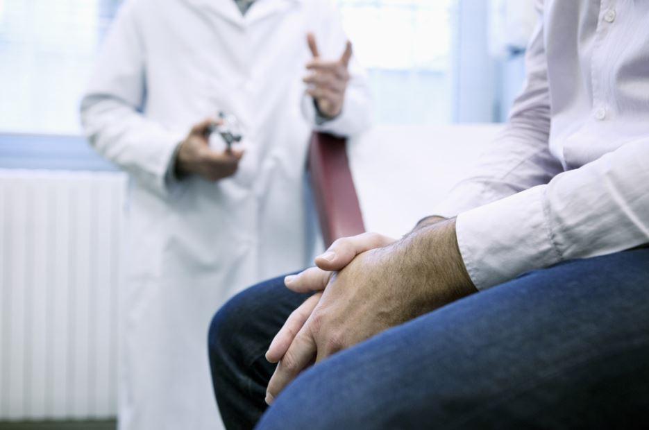 علاج دوالي الخصية بالأدوية
