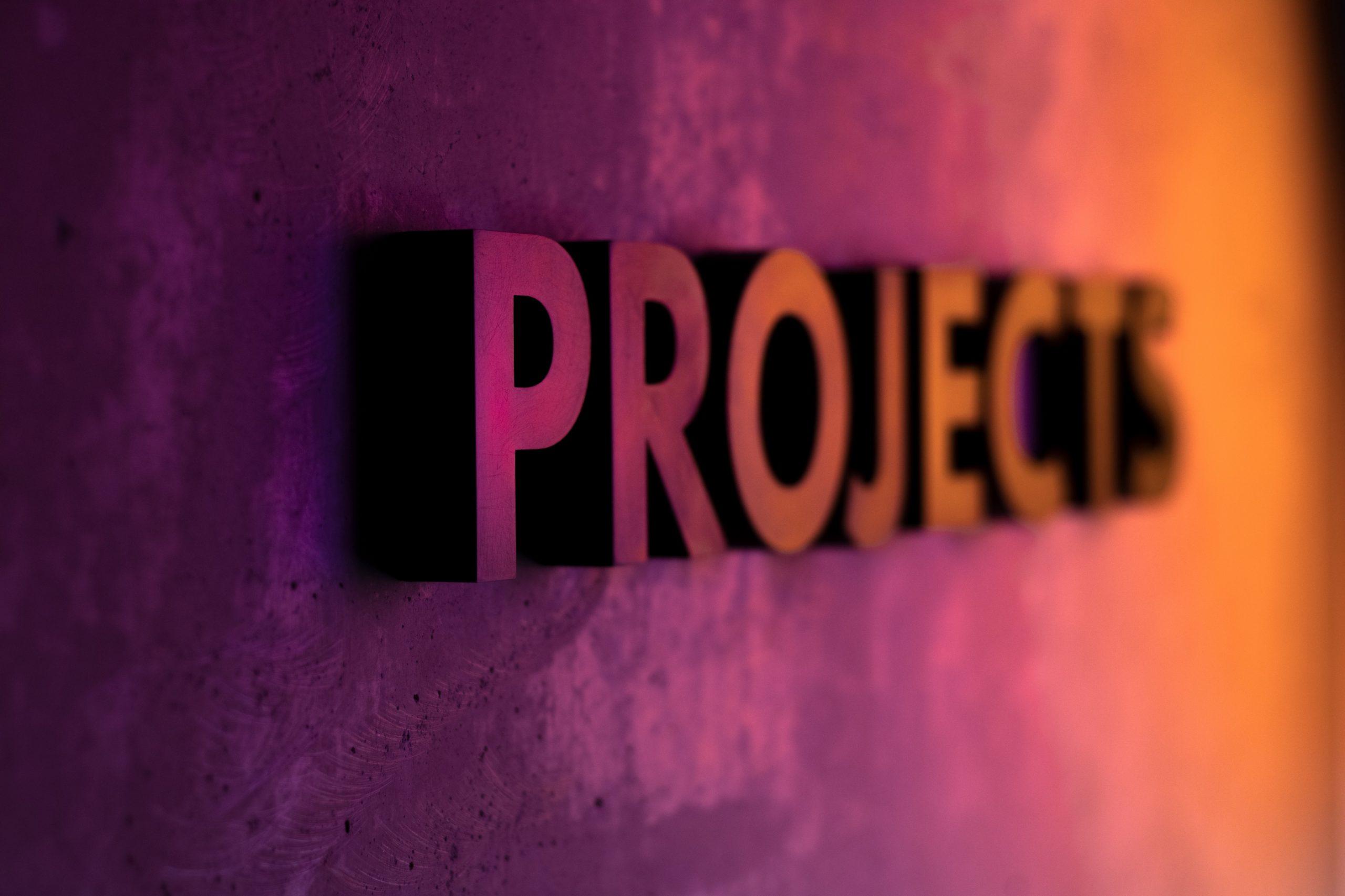 كيف ابدأ مشروع صغير بدون رأس مال