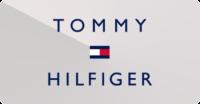 تومى هيلفجر