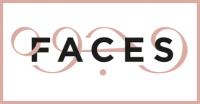 مواقع تسوق - Faces